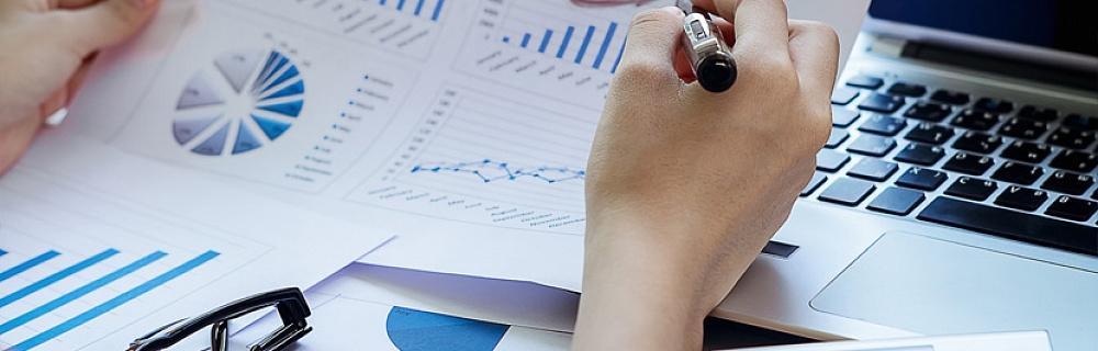 Оценка аренды помещений, оценка аренды квартиры, оценка аренды недвижимости, оценка аренды офиса